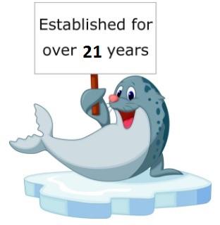Mobile Fridge Seals