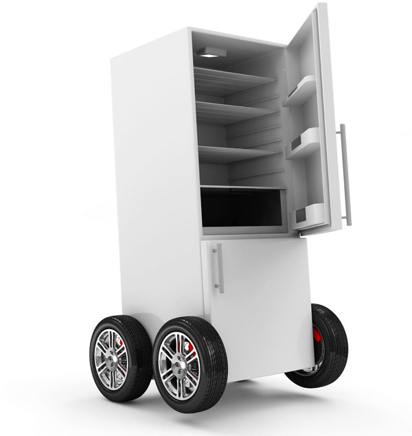 mobilefridge
